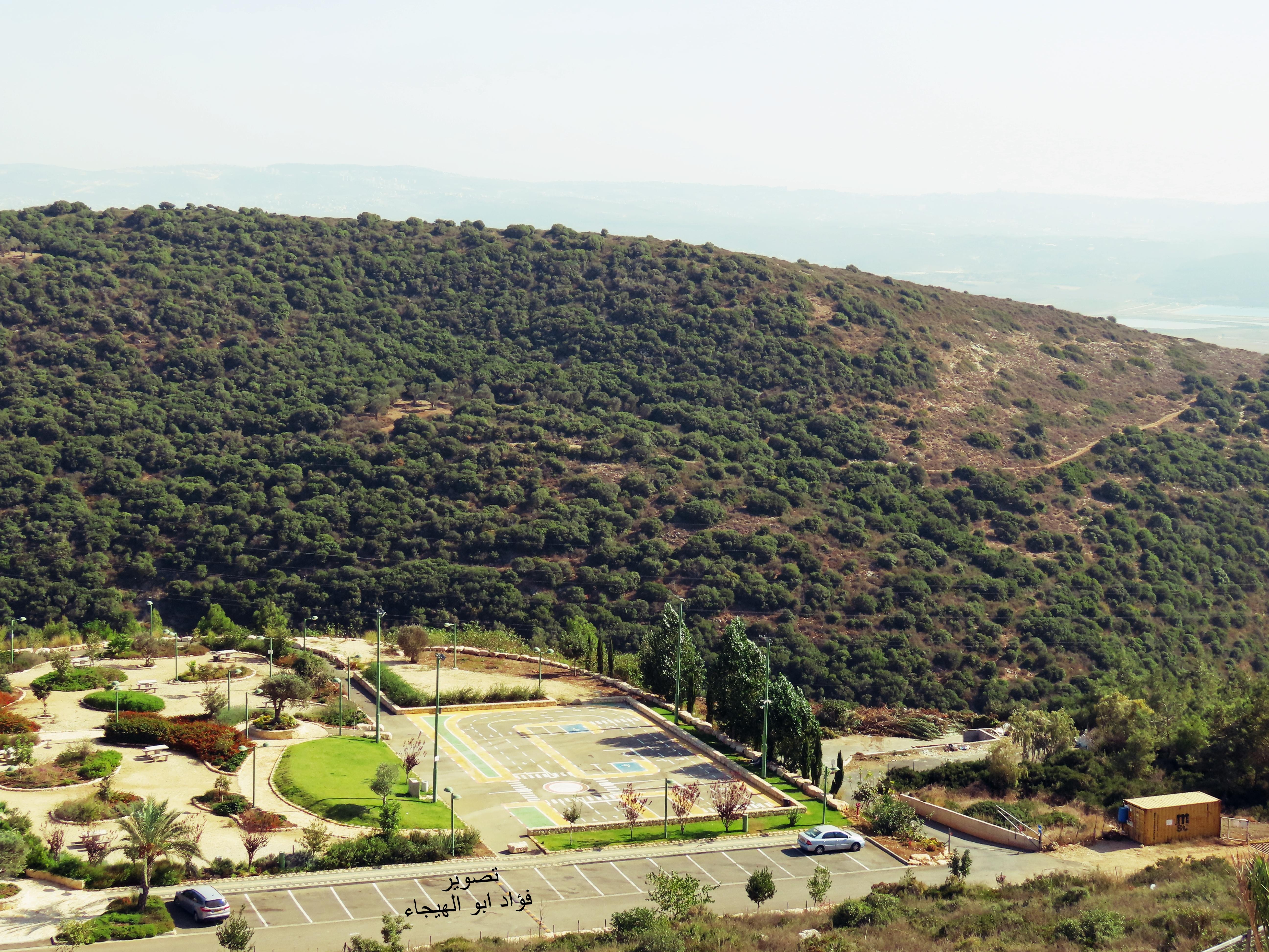 مجلس كوكب ابو الهيجاء المحلي:إعلان  تنظيم جمع النفايات المختلطة