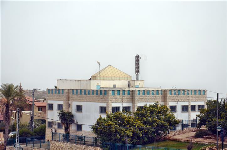 مجلس كوكب المحلي:مناقصة لتنفيذ أعمال صيانة ونظافة في مدارس كوكب ابو الهيجاء